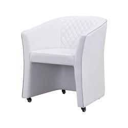 Customer Chair CC02 04