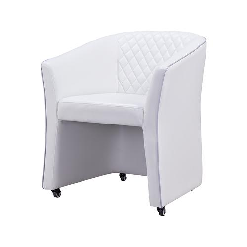 Customer Chair CC02