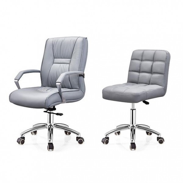 Customer & Employee Chair 01