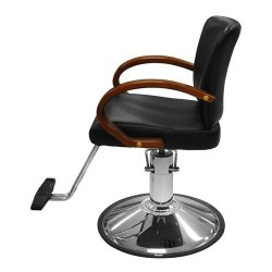 DH 1018G2 Stylish Chair 00