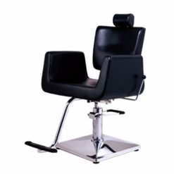 DH 901H6 Stylish Chair
