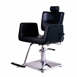 DH 901H6 Stylish Chair