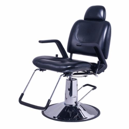 DY 6769G3 Stylish Chair
