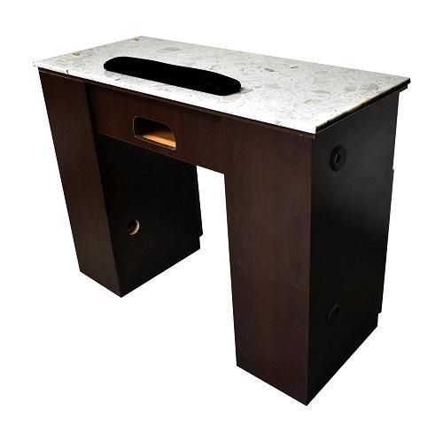 Dallas Single Table