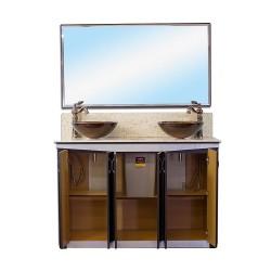 Daytona Double Sink 01