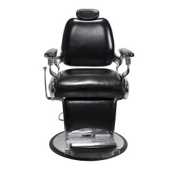Delano Barber Chair 00