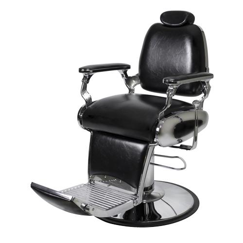 Delano Barber Chair