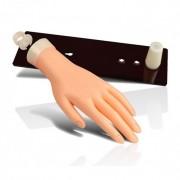 Deluxe Practice Hand