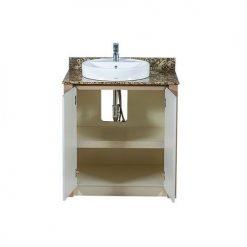 Denver Single Sink