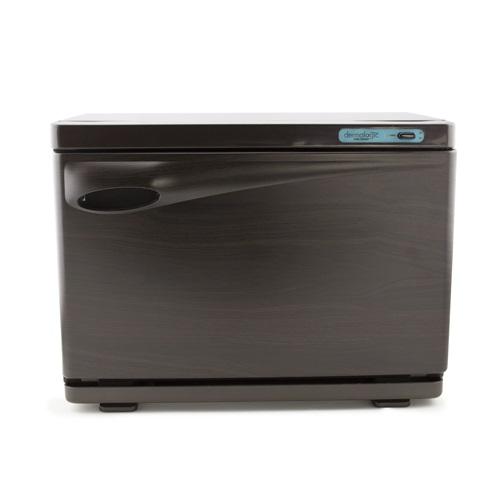 Dermalogic Towel Warmer 20L (Wood Grain)