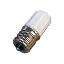 E209 Sterilizer - Replacement Starter Bulb