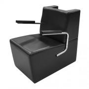 Edison Hair Dryer Chair 00