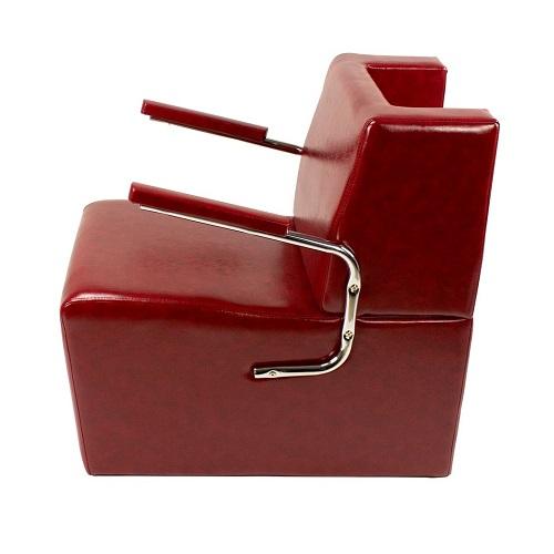 Edison Hair Dryer Chair