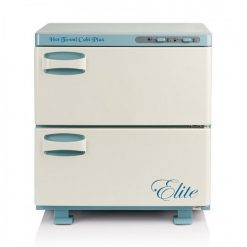Elite Hot Double Towel Warmer