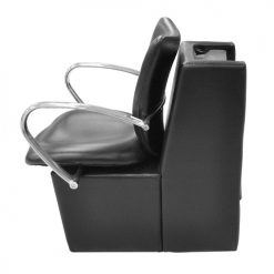 Estelle Hair Dryer Chair