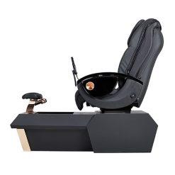 Excess Spa Pedicure Chair 2