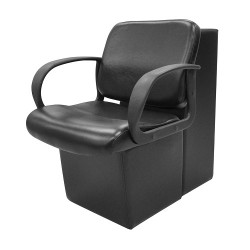 Hamilton Hair Dryer Chair 00