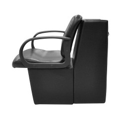 Hamilton Hair Dryer Chair 01