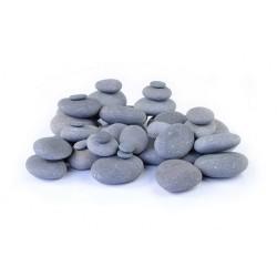 Hot Massage Stones - Set of 40