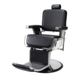 Jaxson Barber Chair 00