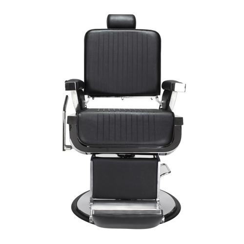 Jaxson Barber Chair