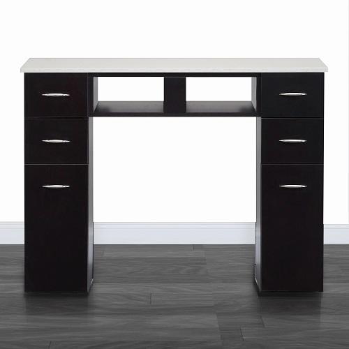 KM Nail Table N104