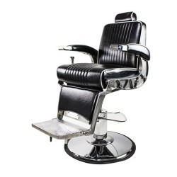Kennedy Barber Chair 00