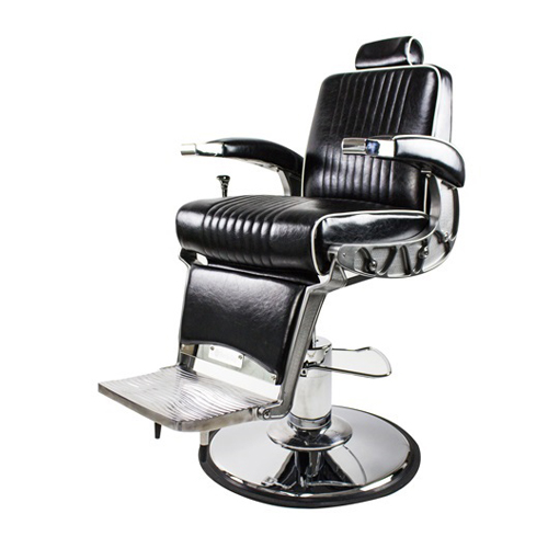 Kennedy Barber Chair
