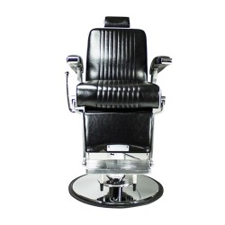 Kennedy Barber Chair