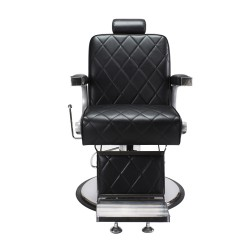 King Barber Chair 00