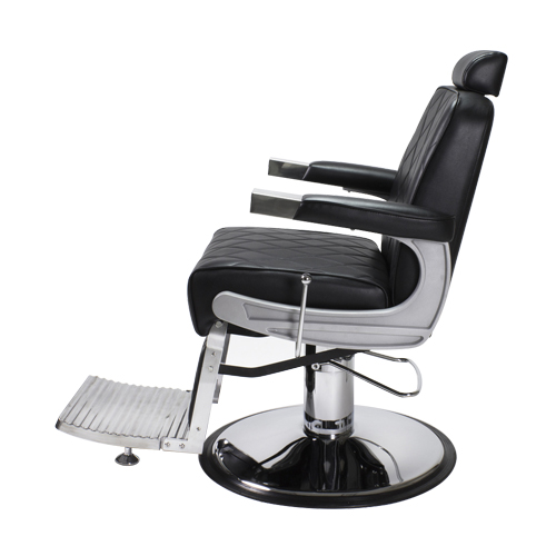 King Barber Chair