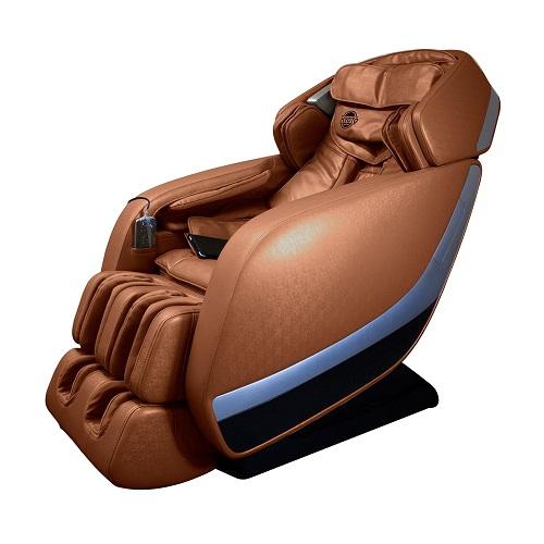 Kyoto Massage Chair