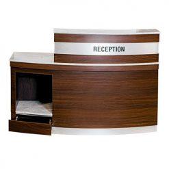 LK Reception W LED Light