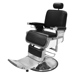 Lincoln Barber Chair 00