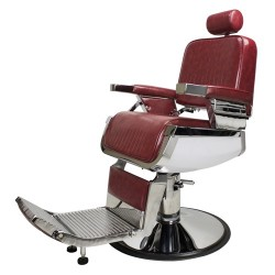 Lincoln Barber Chair 03