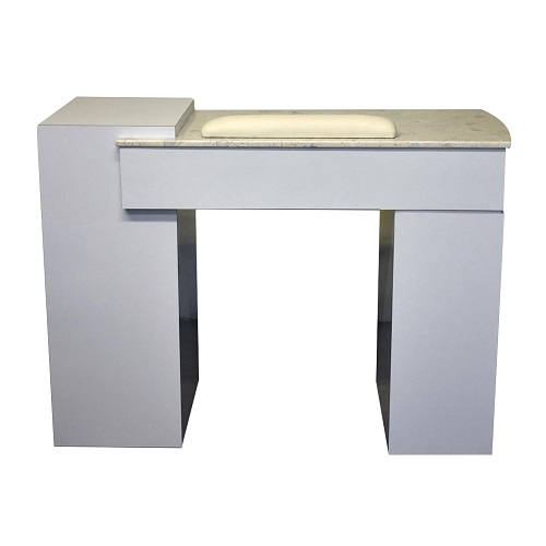 Madison Single Table