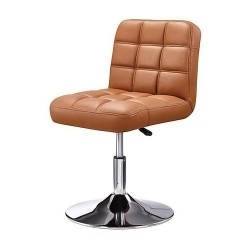Nail Dryer Chair B001 02