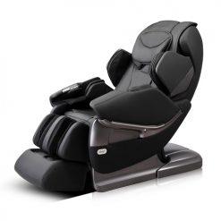 Oscala Massage Chair