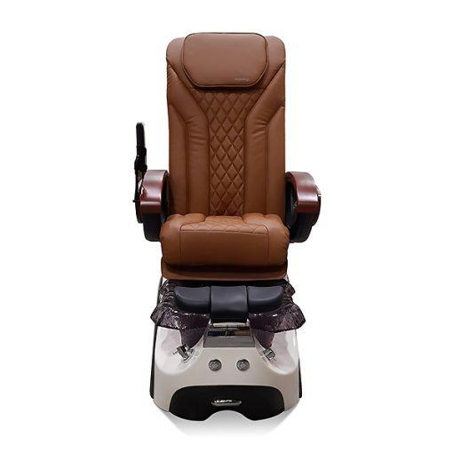 Perla Pedicure Spa Chair