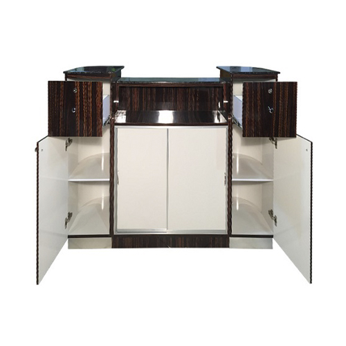 Reception Desk C-108