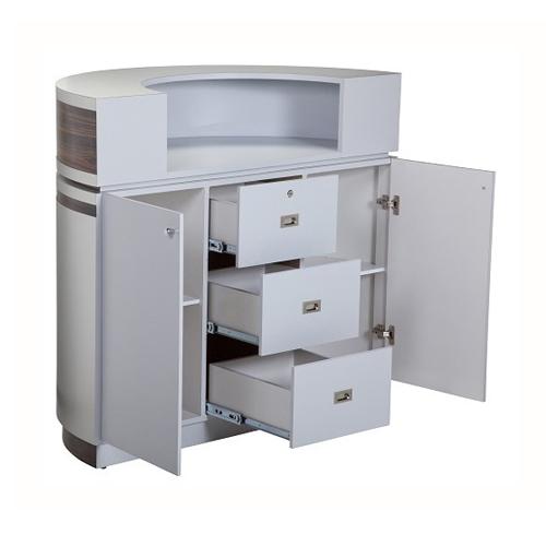 Reception Desk C48