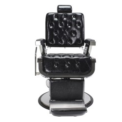 Rowling Barber Chair 00