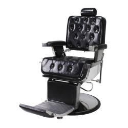 Rowling Barber Chair