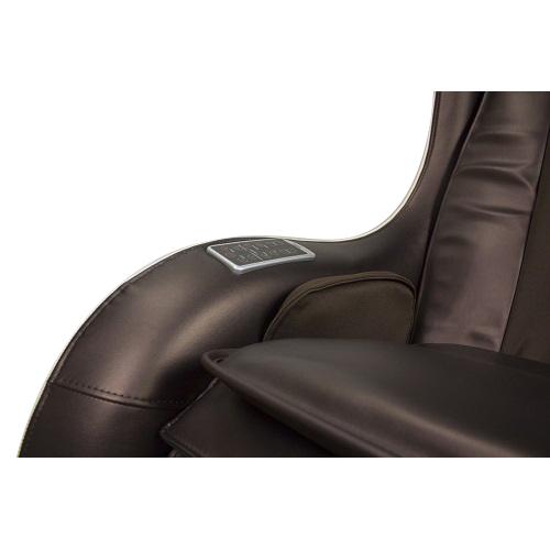 Sogo Mini Massage Chair