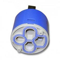Spa Clockwise Cartridge Only (CCMc)