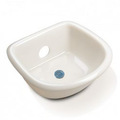 Spa Onyx Sink Only