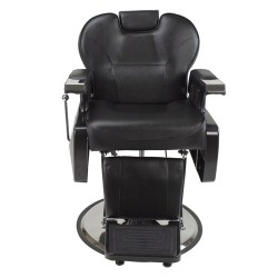 Taft Barber Chair 00