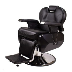 Taft Barber Chair