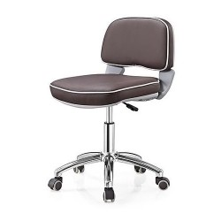 Technician Chair T006 00