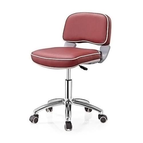 Technician Chair T006